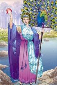 hera-purple