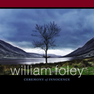William Foley CD Cover